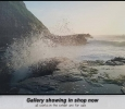 photographer Nadine Chudyk September exhibitor framing good