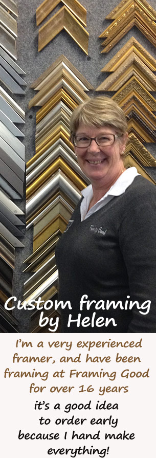 framing_good_custom_framing_by_helen_